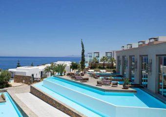 Elounda Village Resort Spa
