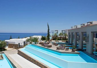 Elounda Village Resort Spa